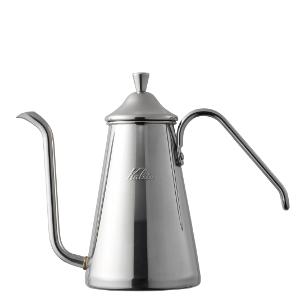 カリタ コーヒー ポット