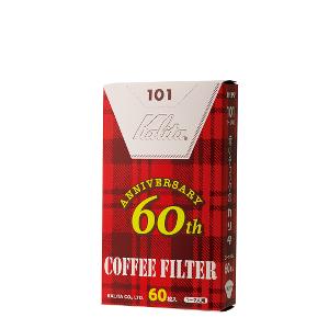 101ロシ (60枚) 60th
