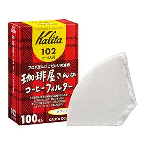 珈琲屋さん 102ロシ (100)
