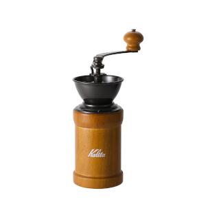 コーヒーミル KH-90 BR