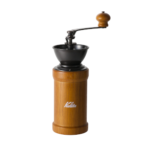 コーヒーミル KH-110 BR